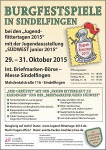 Jugend-Rittertage-2015_Flyer